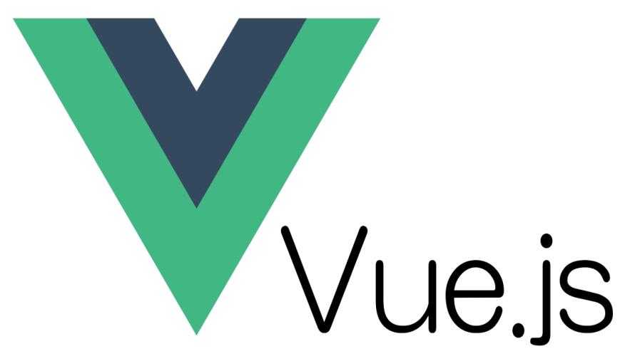 Vue+Pug:JavaScriptで作成した変数をPugで読込もうとしたが出来ないらしい