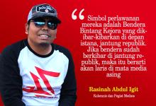 Photo of Memahami Papua Tanpa Kacamata Jokowi-Prabowo
