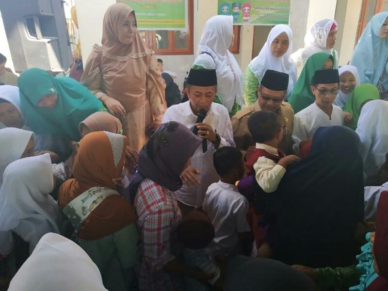 Fatayat-Nahdlatul-Ulama-PCNU-Lombok-Tengah