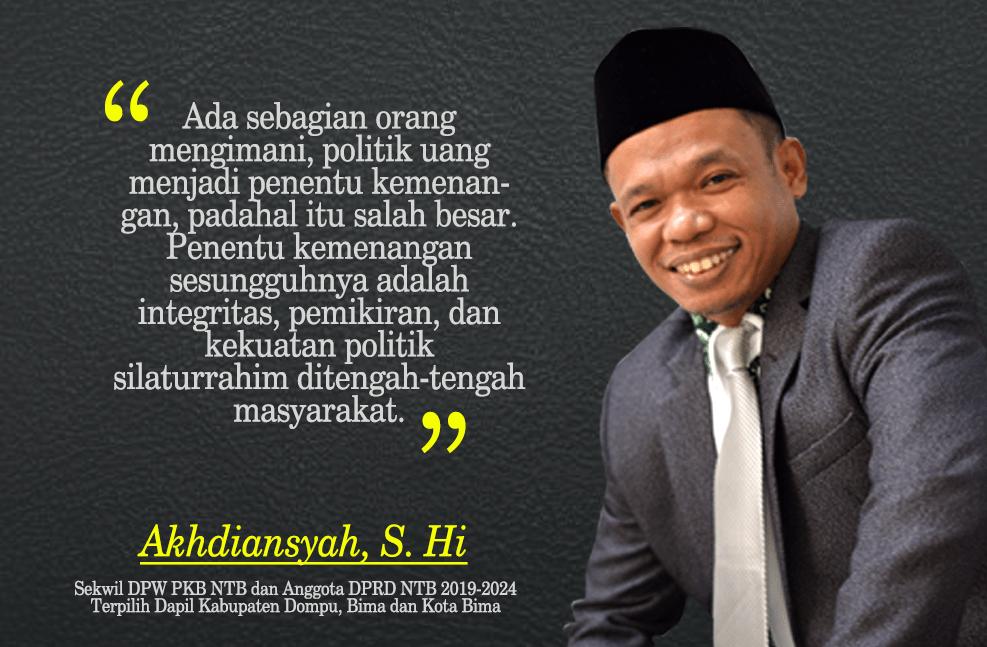 akhdiansyah-quote