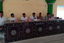 Photo of HSN 2019 Siap Digelar Pemkab Lombok Tengah