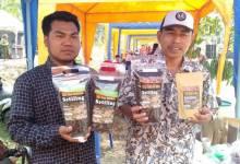 Photo of Kopi Robusta Desa Seteling Lombok Siap Tembus Pasar Dunia.
