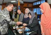 Photo of Potensi Melimpah, Pemprov NTB Tawarkan Kerjasama Tiga Sektor Ini Ke Malaysia.
