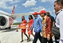 Photo of Desember 2019, Penerbangan Lombok – Jeddah Mulai Dibuka.