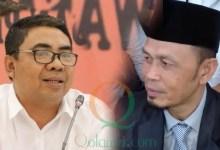 Photo of AKD Loteng Terbentuk, Aksar Ingatkan Fungsi Kontrol Eksekutif