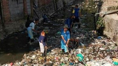 Photo of Zero Waste, Besar di Publikasi, Jauh Dari Realisasi.