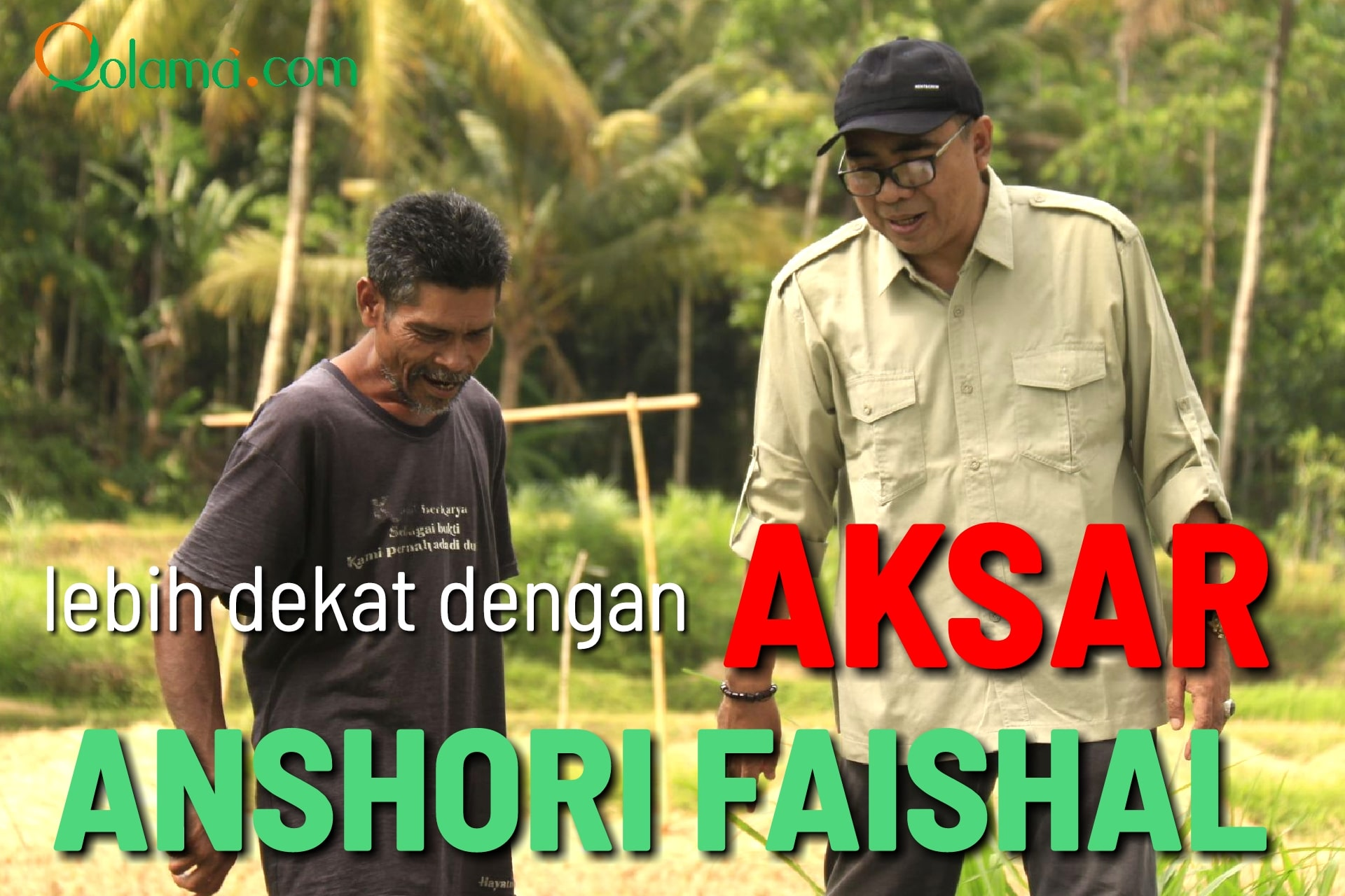 lebih-dekat-dengan-Aksar-anshari-faishal