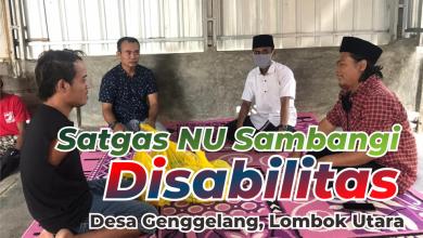 satgas-NU-Peduli-NTB-Sambangi-Disabilitas-genggelang-KLU