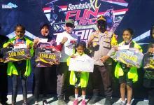 pelari-cilik-NU-Sembalun-XC-Fun-Race-dan-Trail-Run-2020