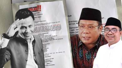 Photo of Rakyat Hingga Bupati, Minta Kemendagri Ubah Kebijakan Soal Pilkades
