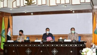 Photo of Komnas HAM Minta ITDC Stop Pembangunan Diatas Lahan Sengketa.