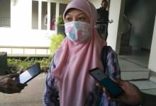 Photo of Tolak Kapitalisasi Pendidikan, Forum Rektor UNU Akan Gugat UU Cipta Kerja.
