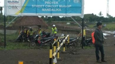 Photo of Gubernur Optimis Perhelatan MotorGP 2021 Bisa Terlaksana.