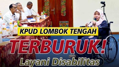 sri-disabilitas-lombok