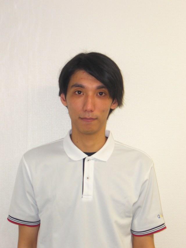 櫻尾.JPG