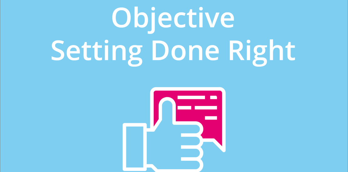 blog_objective_setting_done_right