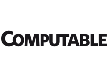 computable_vs_qollabi