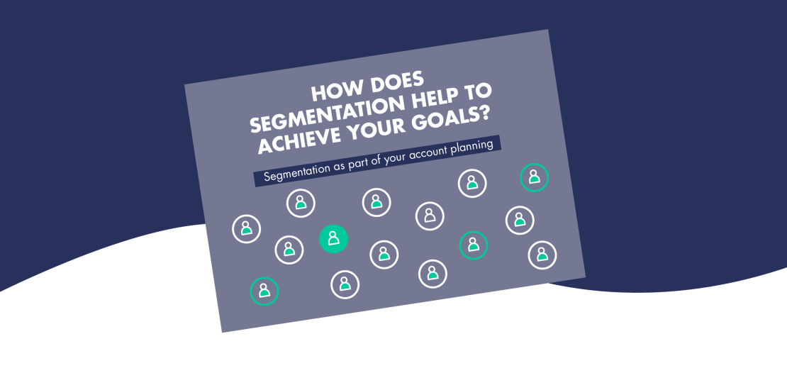 How-does-segmentation-help-to-achieve-your-goals_Cover_&