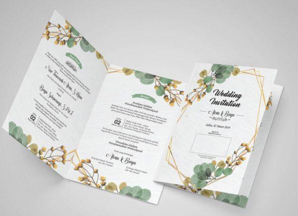 desain undangan, jenis kertas undangan, kertas undangan ivory, kertas ivory, desain undangan unik, desain undangan keren, desain undangan hd