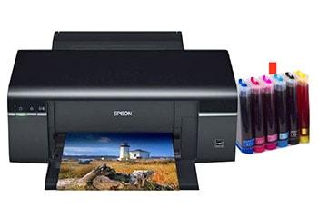 Tips Agar Mendapat Cetakan Foto yang Bagus dengan printer dan tinta berkualitas