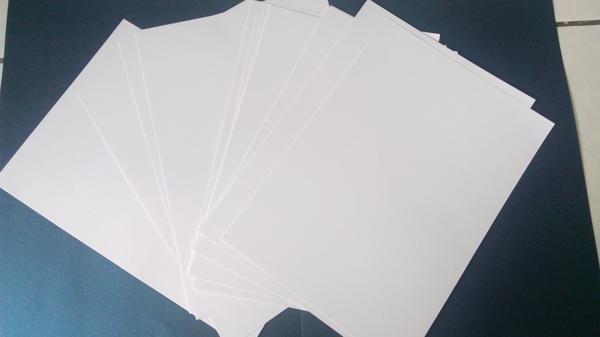 kertas brief card adalah jenis kertas untuk kartu nama beserta desain kartu nama elegant hd, desain kartu nama profesional hd, desain kartu nama simple hd