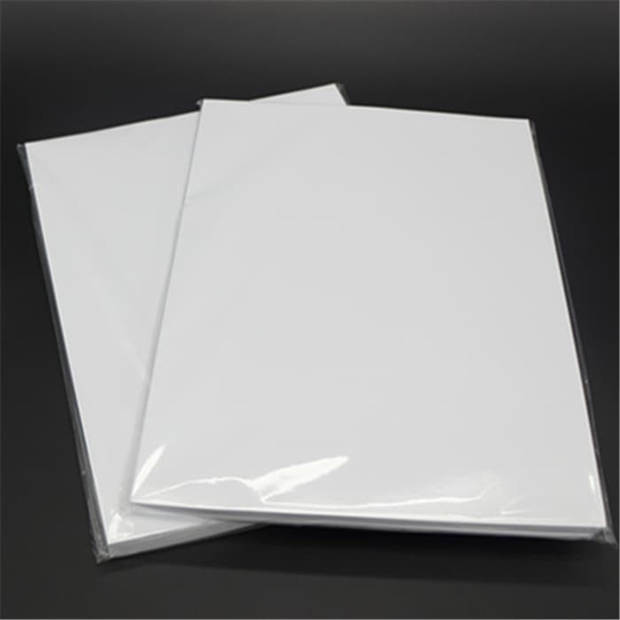 kertas glossy photo paper adalah jenis kertas untuk kartu nama beserta desain kartu nama elegant hd, desain kartu nama profesional hd, desain kartu nama simple hd