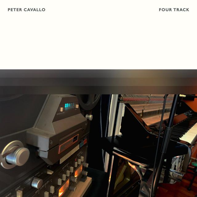 peter cavallo four tracks