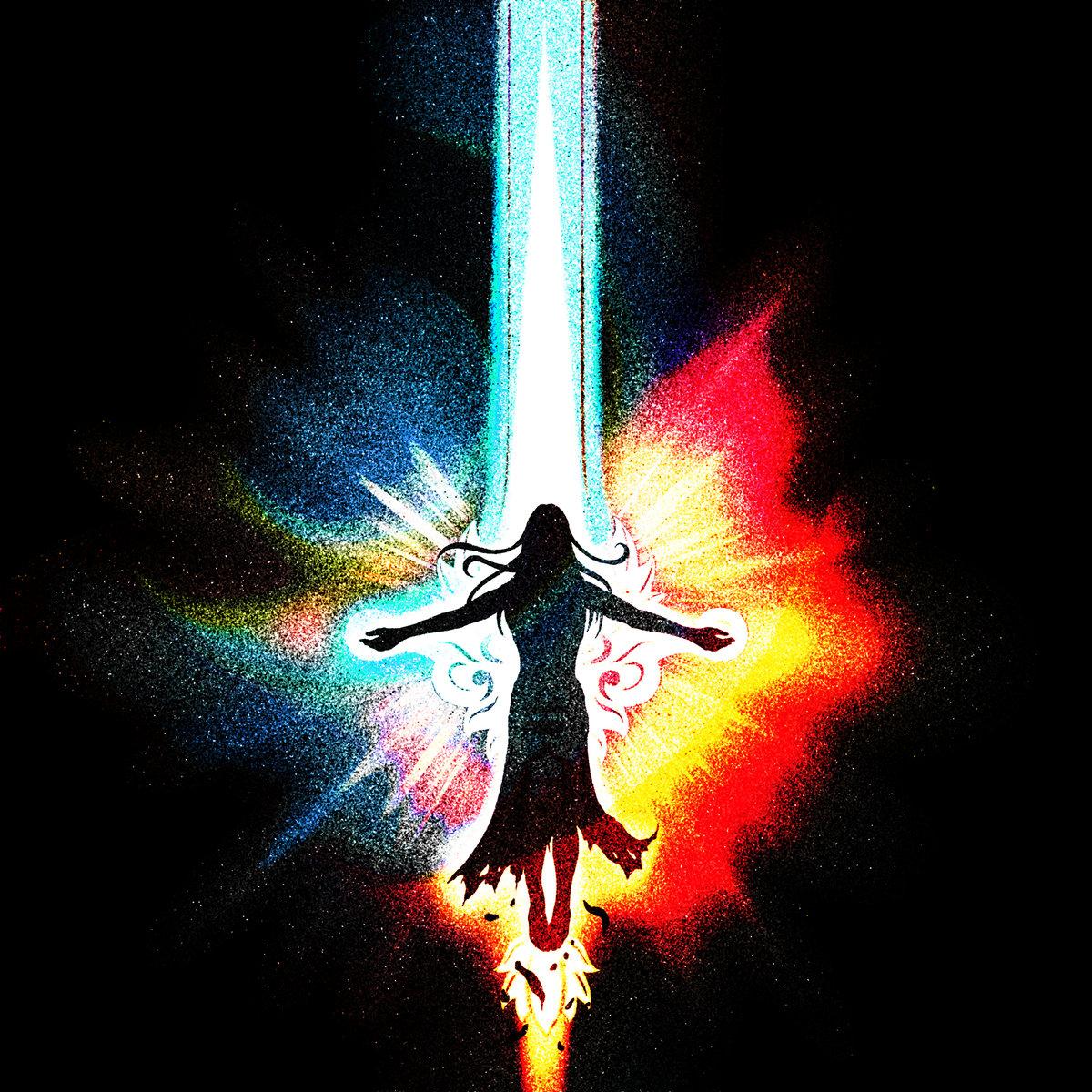 magic sword endless