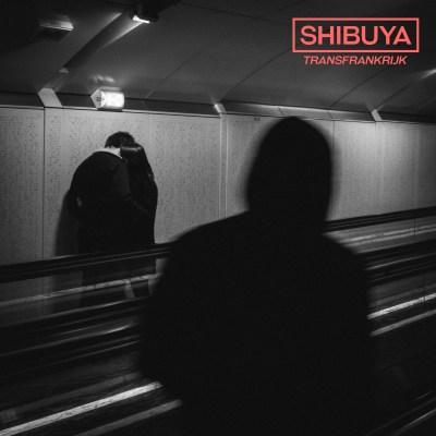 SHIBUYA_COVER_TRANSFRANKRIJK