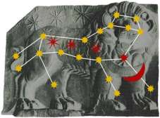 aslan_horoskop1