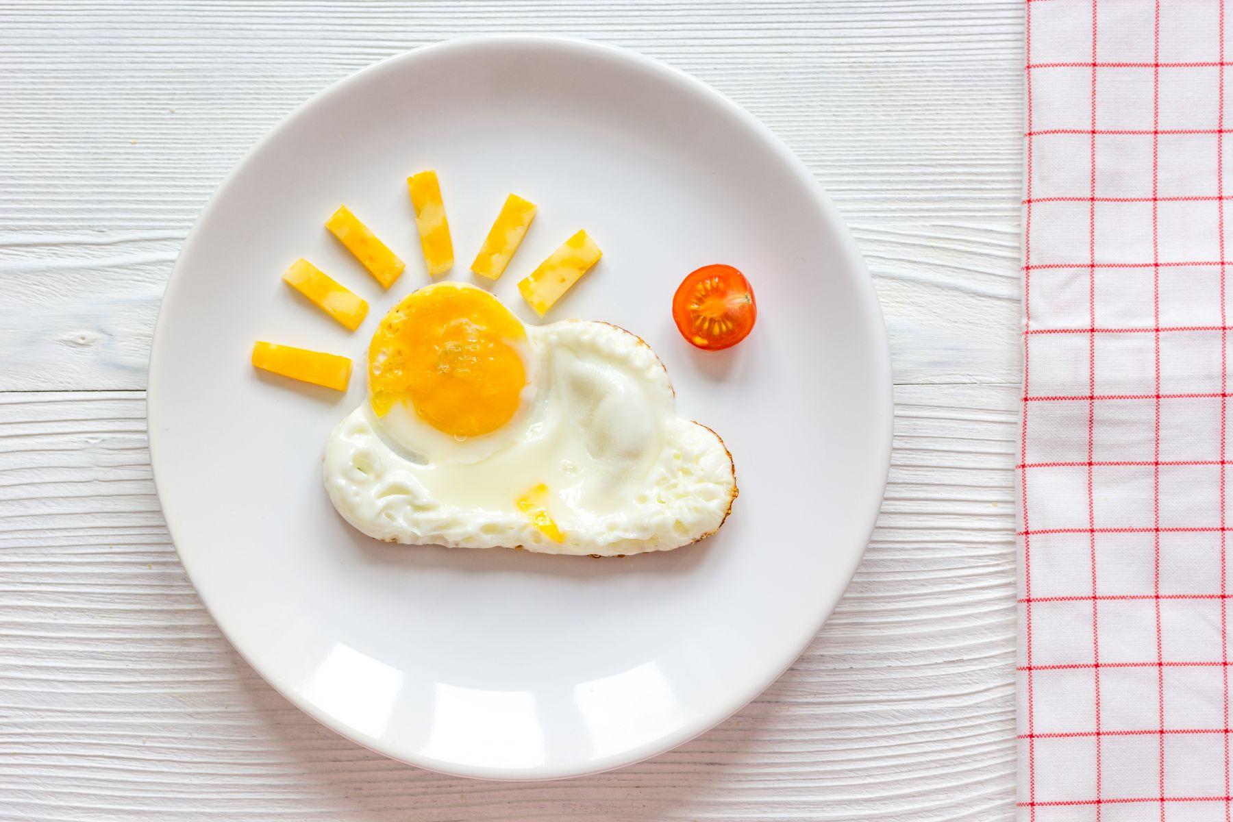 你可知道不吃早餐的學生有如此的代價? | Qooah