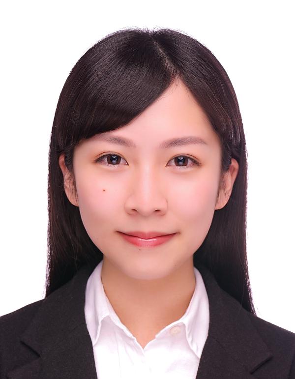 最好評推薦! 韓系證件照 履歷大頭照 形象學士照 專業彩妝 | qoopio大研創意