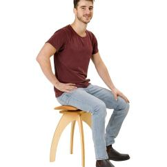 Better Posture Chair Desk Ebay Uk The Juno Qor360 Active By