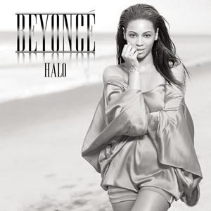 Beyonce Halo
