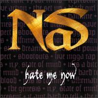 Nas Hate Me Now ft. Puff Daddy
