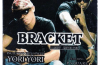 Bracket Yori Yori + Remix [Remember] (ft. 2face)