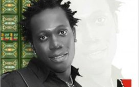 Duncan Mighty Port Harcourt Son + Remix
