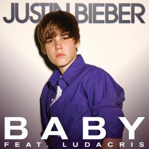 Justin Bieber Baby (ft. Ludacris)