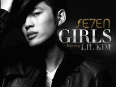 Se7en Girls [Main + Lil Kim Version]