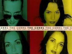 the corrs complete discography download