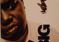The Notorious BIG One More Chance