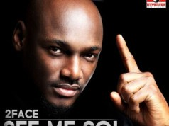 2face Idibia See Me So