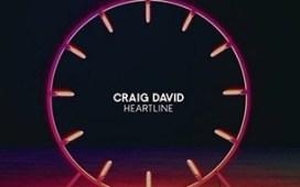 Craig David Heartline