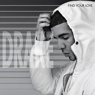 Drake Find Your Love