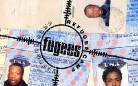 Fugees Fu Gee La + Remixes