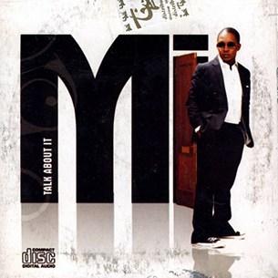 MI (ft. General Pype) – Teaser