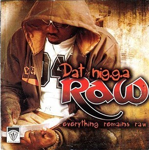 Mr Raw Run Things (ft. Duncan Mighty, DJ Olu, OJ Dogg)