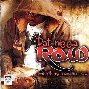 Mr Raw Run Things (ft. Duncan Mighty, DJ Olu, OJ Dogg)