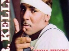 R Kelly Thoia Thoing Remix (ft. Busta Rhymes, Birdman)