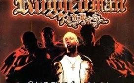 Ruggedman Ruggedy Baba (ft. 9ice)